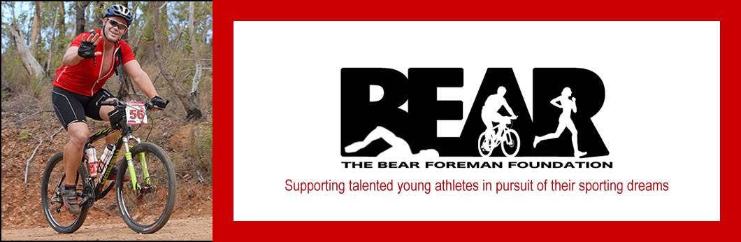 Bear Foreman Foundation