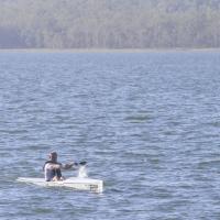 Paddle-2715