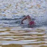 Swim-2680-2