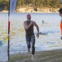 Swim finish-2687