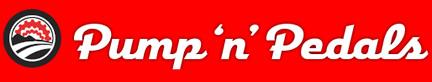 Pump n Pedals Cairns