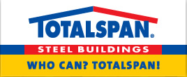 Total Span Cairns