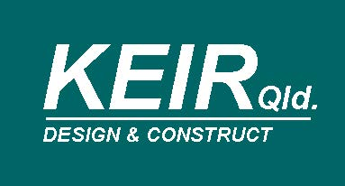 Keir Construction Qld